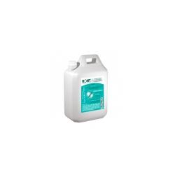 Alcool Isopropylique 5 L  nettoyant corporel (peau saine) et  surface