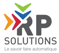 RPSolutions